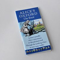 alice-oxford-on-foot