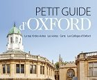 A Quick Guide to Oxford (Printed - in French)