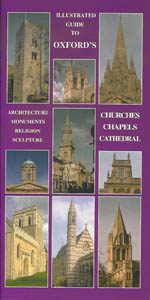 oxford-town-trails-churches-chapels-cathedrals