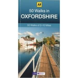 50-walks-in-oxfordshire