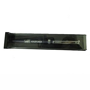 Oxford Gift Pen