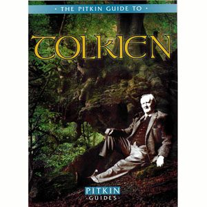 Tolkien a Pitkin Guide