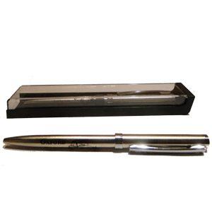 Inspector Morse Pen