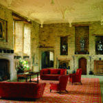 broughton-castle-4