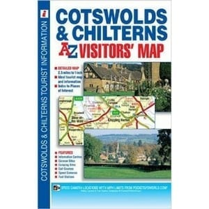 A-Z-cotswolds-chilterns