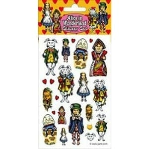 alice-stickers