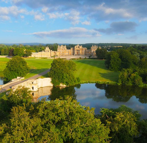 things to do in oxfordshire