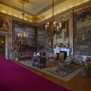 BlenheimPalace-Interior-First-State-Room