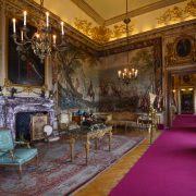 BlenheimPalace-Interior-Second-State-Room-(4)