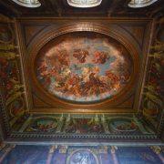BlenheimPalace-Interior-saloon-(2)