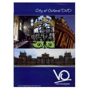 oxford-dvd