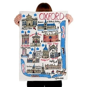 cityscape-oxford-tea-towel