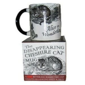 cheshire-cat-mug