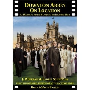 downton-abbey-on-location