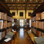 duke-humphreys-library