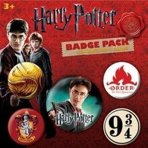 harry-potter-badges