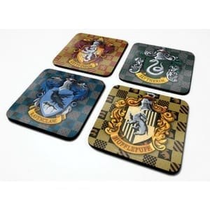 harry-potter-coasters