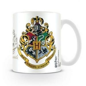 harry-potter-hogwarts-crest-mug