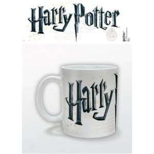 harry-potter-logo-mug