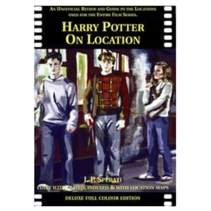 harry-potter-on-location