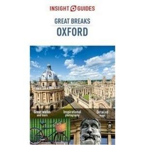 insight-guide-oxford