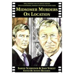 midsomer-murders-on-location