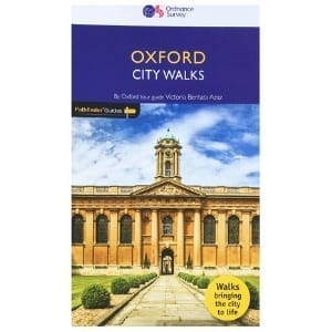 oxford-city-walks
