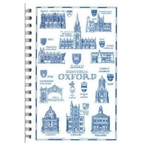 oxford-heritage-notebook