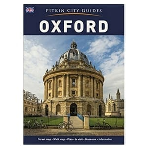 oxford-guide-pitkin