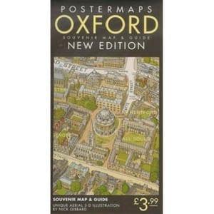 oxford-postermap