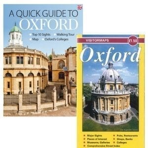 oxford-guide-and-map-offer