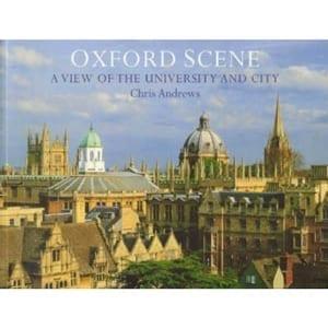 oxford-scene