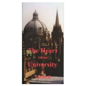 oxford-town-trail-heart-university