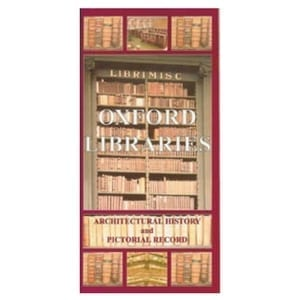oxford-town-trail-libraries