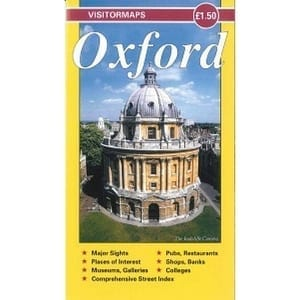 oxford-visitor-map