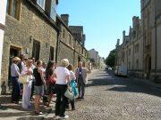 Oxford's Official Walking tour14©harmitage