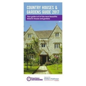 oxfordshire-house-and-gardens-guide