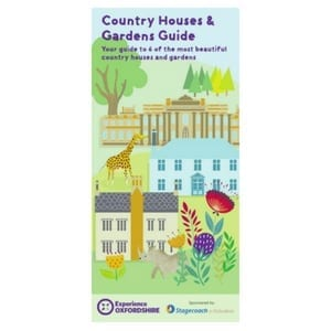 Oxfordshire-houses-gardens-guide-cover