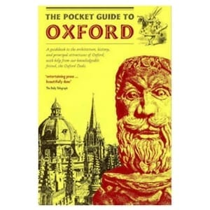 pocket-guide-to-oxford