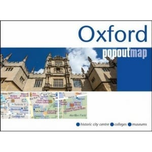 pop-out-map-oxford