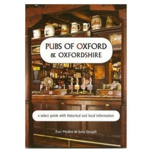 pubs-of-oxford-oxfordshire