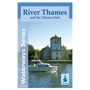 thames-path-map-guide
