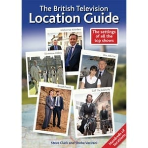 tv-location-guide