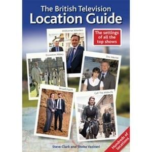 tv-location-guide