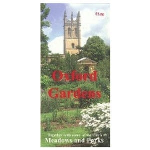 town-trail-oxford-gardens