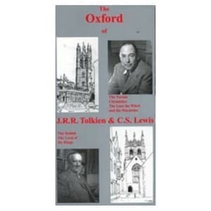 town-trail-oxford-tolkien-lewis