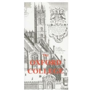 town-trail-oxford-colleges