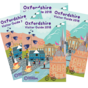 oxfordshire-visitor-guide-2018