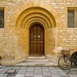 carter-company-cycling-tours