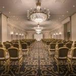 randolph-hotel-ballroom
